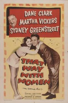 That Way with Women poster.jpg