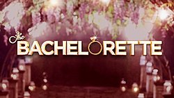 The Bachelorette Title Card.jpg