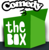 The Box Comedy.png
