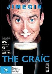 The Craic Wikipedia
