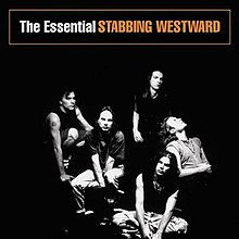 The Essential Stabbing Westward album.jpg