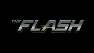<i>The Flash</i> (2014 TV series) 2014 TV series