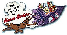The Funtastic World of Hanna-Barbera (ride) logo.jpg