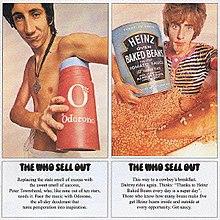 Jeux: bouts de pochette 220px-The_who_sell_out_album_front