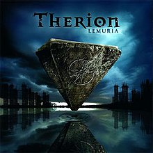 Therion - Lemuria.jpg