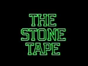 The Stone Tape - Image: Thestonetape