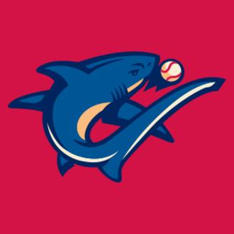 Clearwater Threshers - Image: Threshers cap