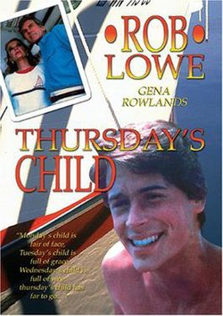 Thursday's Child DVD cover.jpg