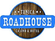 Casino Roadhouse