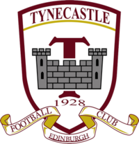 Tynecastlefcnew.png