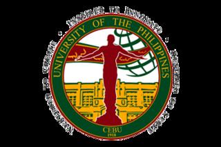 University of the Philippines Cebu Public research university in Cebu City, Philippines