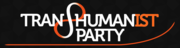 US Transhumanist Party logo.png