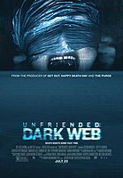 Picture of a movie: Unfriended Dark Web