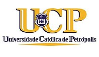 Universidadecatolicadepetropolis.jpg