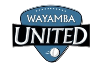 Wayanbaunited.png