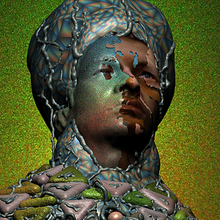 Yeasayer - Odd Bloodpng