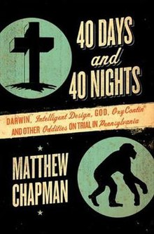 40 Days and 40 Nights Poster.jpg