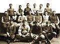 94-OAC-footballteam.jpg