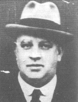Arthur Fairclough (football manager) - Arthur Fairclough