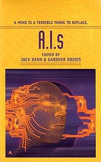 <i>A.I.s</i>