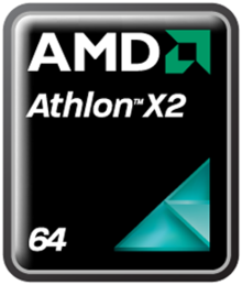 DRIVERS FOR AMD ATHLON X2 DUAL-CORE QL-64