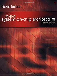 ARM system-on-chip architecture 2nd ed cover.jpg