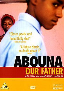 Abouna (2002 movie poster).jpg