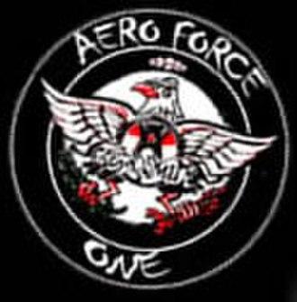 Aero Force One - Aero Force One