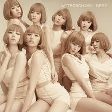 Afterschool BEST.jpg