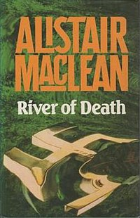 Alistair Maclean – River of Death.jpg