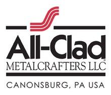 All Clad Logo