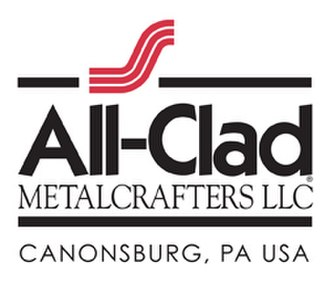 All-Clad - Image: All Clad logo