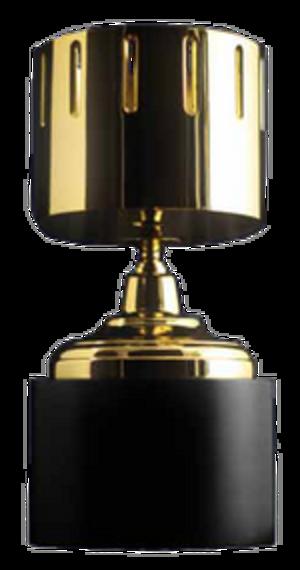 Annie Award - Image: Annie Award