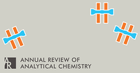Annual Review of Analytical Chemistry cover.png