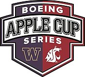 Apple cup logo.jpeg