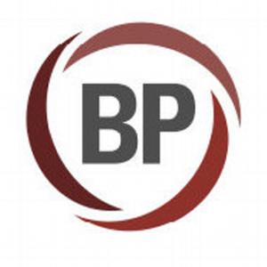 Baseball Prospectus - Image: Baseball Prospectus Logo