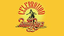 Beachboys50th.jpg
