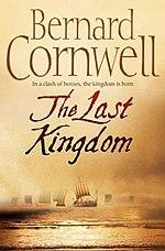 The Last Kingdom - Wikipedia