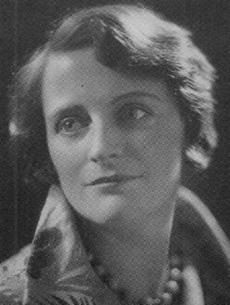 Betty Joel - Betty Joel