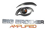 Big-Brother-Amplified.jpg
