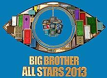 VIP Brother (season 7) - WikiVisually