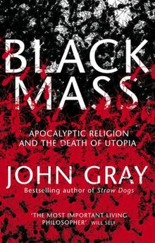 Black Mass JohnGray.JPG