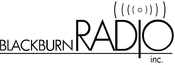 BlackburnRadiologo.png