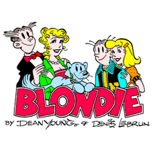 Blondie Logo 2007.png