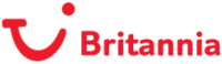Britannia Airways Logo.png