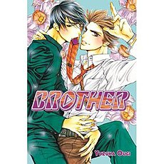Brother(Yaoi).jpg