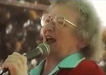 Brownie Mary at People's Park 1995.jpg