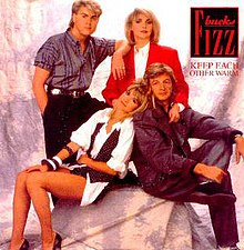 Bucks Fizz - Keep Each Other Warm.jpg