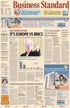 Business Standard cover 03-28-10.jpg