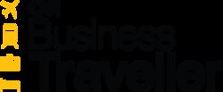 Cnn Business Traveller Schedule
